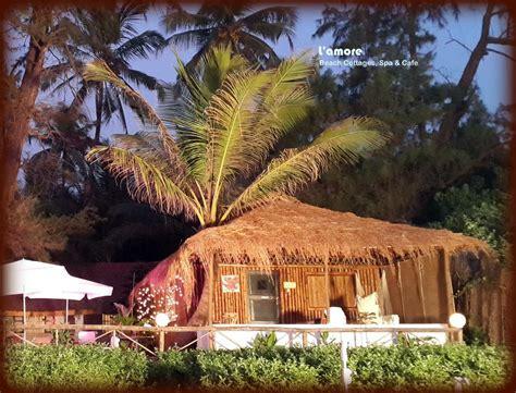 ada cottage goa agonda cottage goa rooms rates photos reviews deals