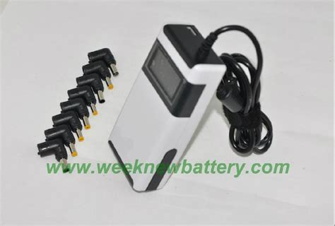 Limited Car Charger Advance 2in1 Output 1 3 in 1 home use car charger usb cable 90w universal laptop