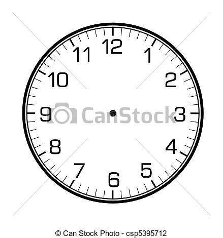 clipart orologio clip de mur classique horloge classique horloge