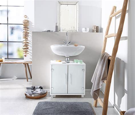 Badezimmer Unterschrank Tchibo by Waschbeckenunterschrank Bestellen Bei Tchibo 309180