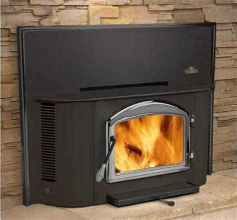 earth stove fireplace insert earth stove fireplace insert on custom fireplace quality