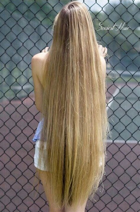 tumblr feminized with long blonde hair 1000 images about beautiful long hair on pinterest very