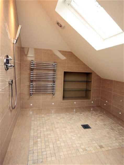 Emergency Room Curtains by Wet Rooms Plumber Ferndown