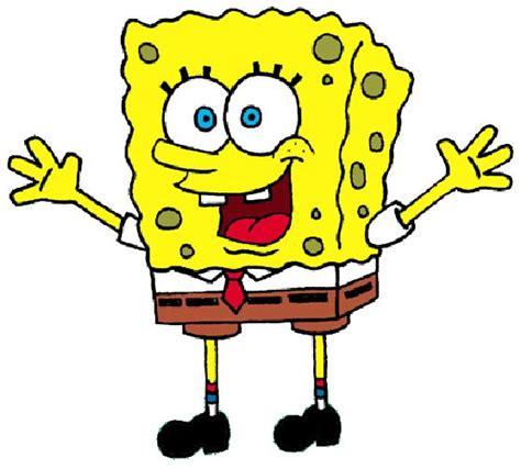 spongebob painting free spongebob clipart clipart suggest