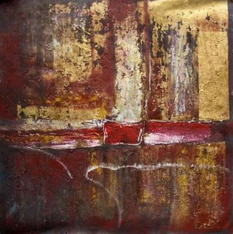 contemporary abstract paintings for sale modern abstract 14 painting original paintings modern