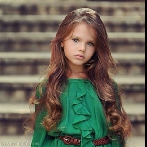 girls long hairstyles little girls long hairstyle gallery little girl with long hair pictures photos and images