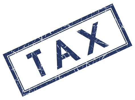 Tax Llm Or Mba by Agents Assisting Taxman To Recover Monies