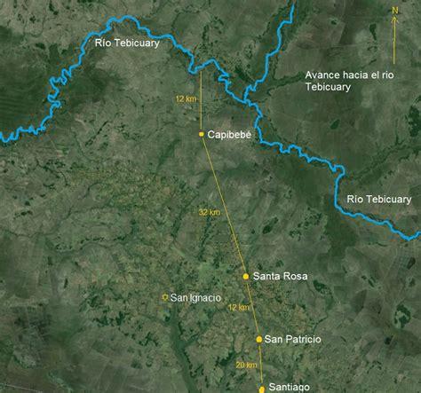 imagenes reales operacion alas rojas refriega de maracan 225 wikipedia la enciclopedia libre