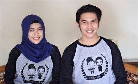 kumpulan desain baju couple nama pasangan desainer