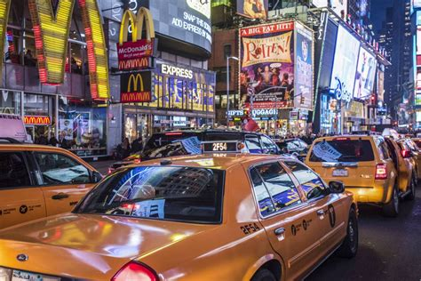 things to do in times square nyc