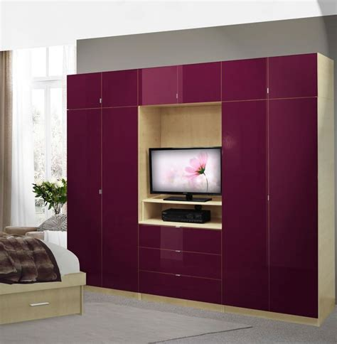 bedroom wall cabinets the 25 best bedroom wall units ideas on pinterest