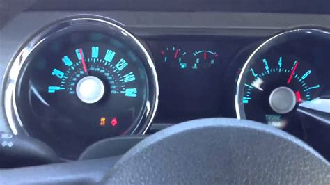 ford mustang v6 top speed 2012 mustang v6 top speed