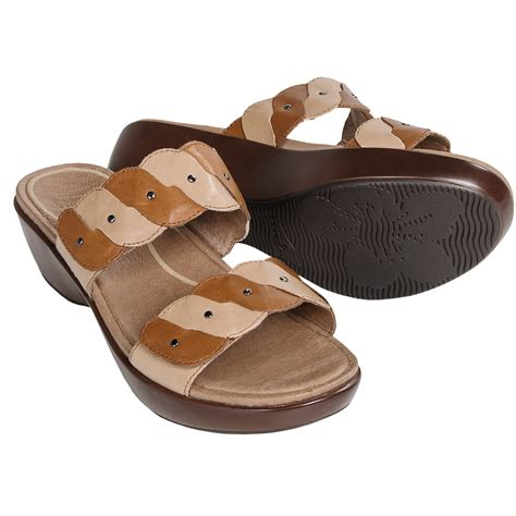 sandals that are for your dansko leather sandals for save 55