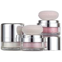 Diorshow Powder Review by Christian Cosmetics Reviews