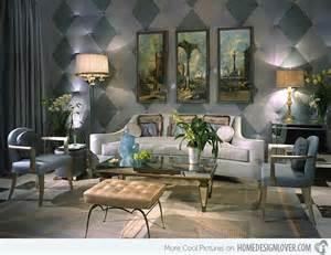 deco decor 15 art deco inspired living room designs decoration for