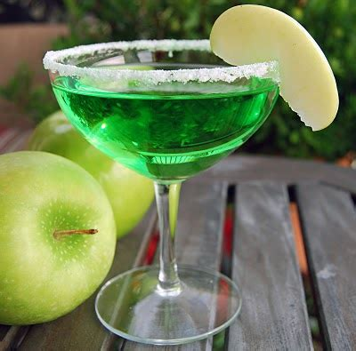 green apple martini apple martini cocktail recipe