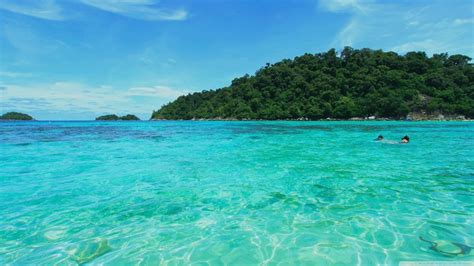 desktop themes sea sea wallpapers hd download