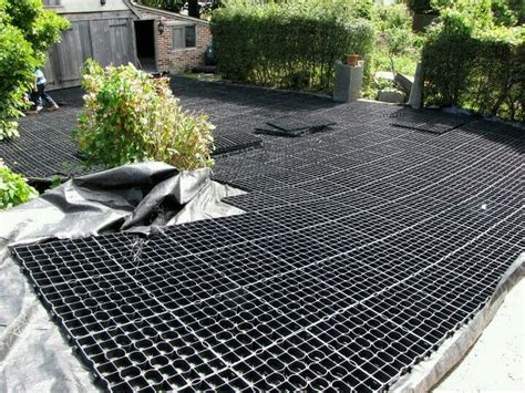 material landacape materials pinterest driveways gardens and yards