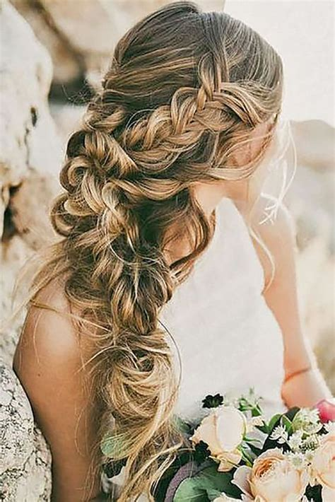 hair styles for women special occasion 25 best ideas about special occasion hairstyles on