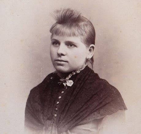 victorian hairstyles images hairstyles victorian