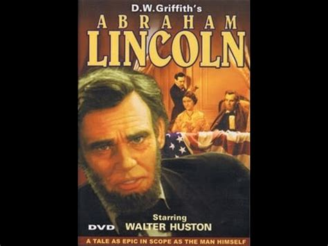 biography of abraham lincoln youtube abraham lincoln 1930 biography of abraham lincoln