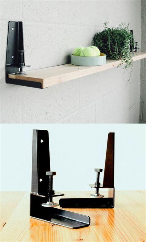 floyd table legs uk the floyd shelf creates a shelf from any flat surface by