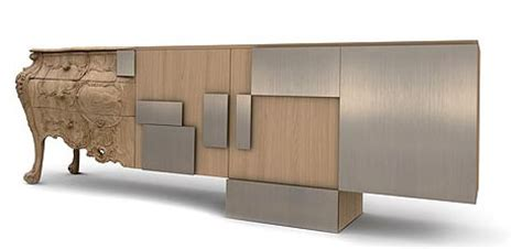 post modern furniture con fused furniture design hybrid historic modern style