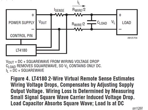 decoupling capacitor for voltage regulator decoupling capacitor voltage drop 28 images decoupling capacitors what are they and why are