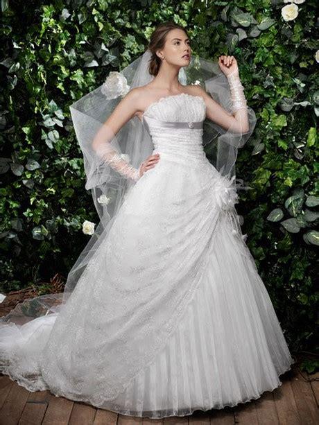 imagenes de vestidos de novia en hd descargar imagenes de vestidos de novia