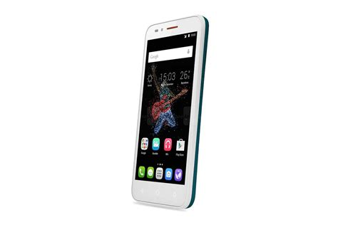 Hp Alcatel One Touch Go Play alcatel goes cheap with the go play and go digital
