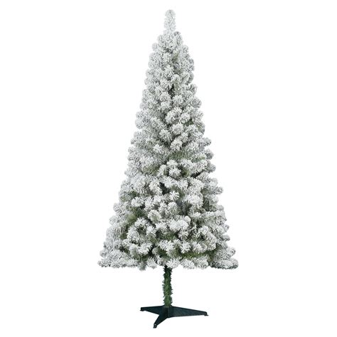 black christmas tree walmart lizardmedia co