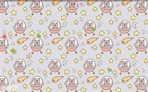 cute pattern for wallpaper cute patterns live wallpaper android apps on google play