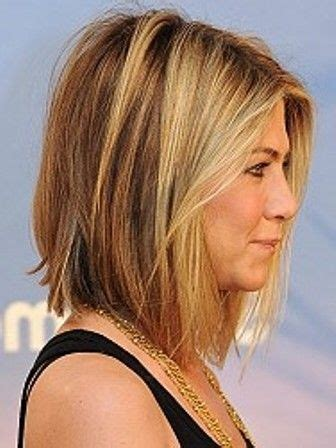shoulder length hairstyles with long chin lenghth pieces in front 15 cute chin length hairstyles for short hair shoulder