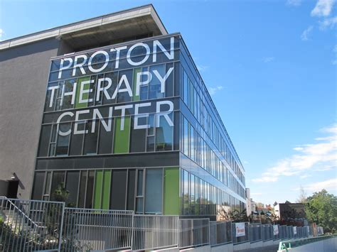 therapy uk proton therapy uk hires results pr the drum