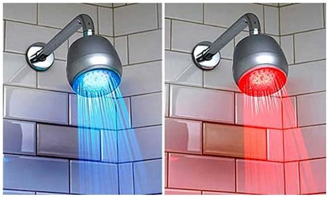 how to heat a cold bathroom 5 really cool bathroom accessories the agencylogic blog