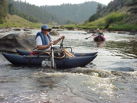 sea pro boats wikipedia northgate canyon wikipedia