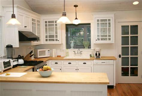 famous kitchen designers inspirational white kitchen ideas home design