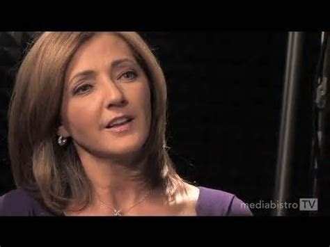 msnbc women anchors for pinterest https search yahoo com search female reporters