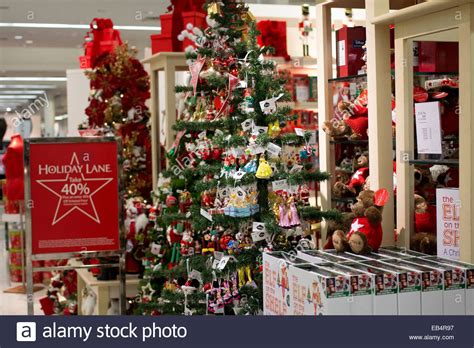 collection christmas tree store paramus nj pictures
