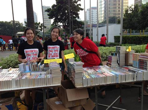 Hoegeng By Jakarta Books Sale by Shop For Books Till You Drop At Drive Books Not Cars Sale