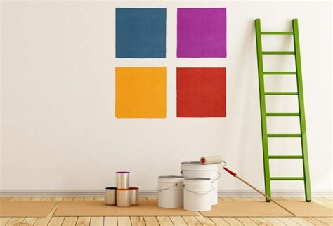 painting mistakes to avoid bob vila