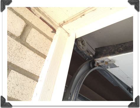 Home Depot Garage Door Weather Stripping by The Right Application Of Garage Door Weather