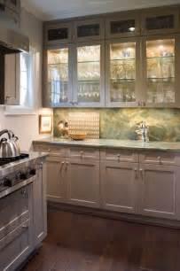 brookhaven kitchen cabinets brookhaven kitchen modern kitchen houston by cabinet innovations