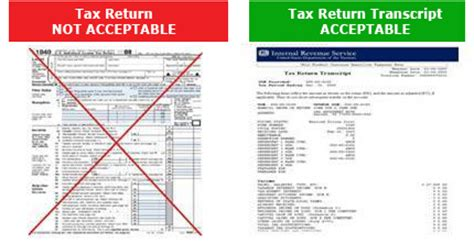 how does a tax transcript look like irs transcript for home loan hot wheelz