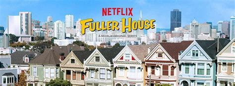 who sings the theme song for fuller house fuller house cast theme song and plot update carly rae jepsen sings opening song