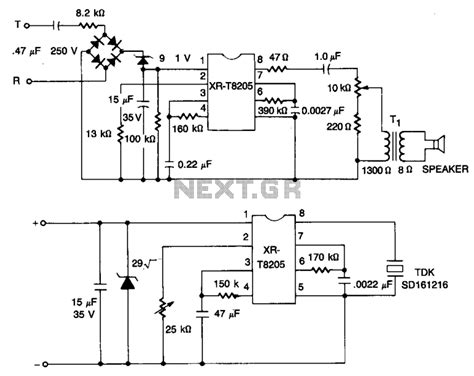 resistors in telephone circuits 28 images gt telephone gt automatic telephone call recording