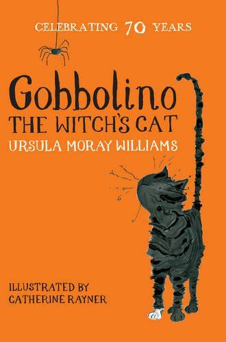 gobbolino the witch s cat books what we are reading right now 9 se7en se7enwhat we