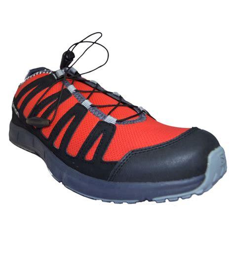 sport shoes salomon salomon sport shoes price in india buy salomon