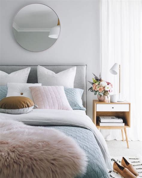 pastel room decor best 20 pastel bedroom ideas on