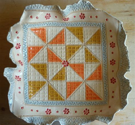 Pinwheel Patchwork - 38 best p pinwheels images on
